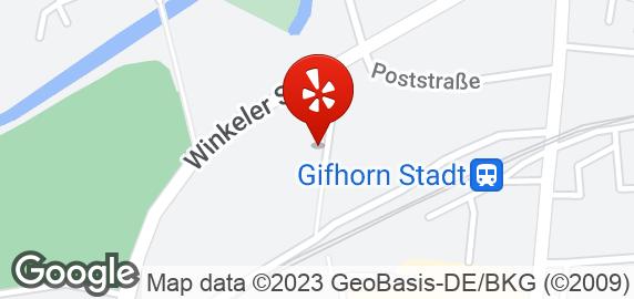 Holger h rmann architekt oldaustr 34 gifhorn niedersachsen telefonnummer yelp - Architekt gifhorn ...