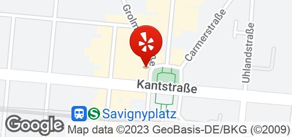 Habitare wohnen wohnen 21 fotos tiendas de muebles for Habitare berlin savignyplatz