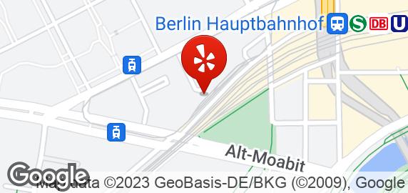 m belhaus kern geschlossen m bel bartningallee 24 26 tiergarten berlin deutschland. Black Bedroom Furniture Sets. Home Design Ideas