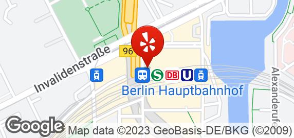strauss innovation indretning af hjemmet europaplatz 1 tiergarten berlin tyskland yelp. Black Bedroom Furniture Sets. Home Design Ideas