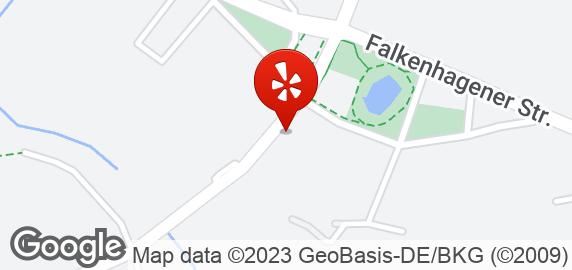 Webdesignb ro angebot erhalten webdesign bahnhofstr for Bauunternehmen falkensee