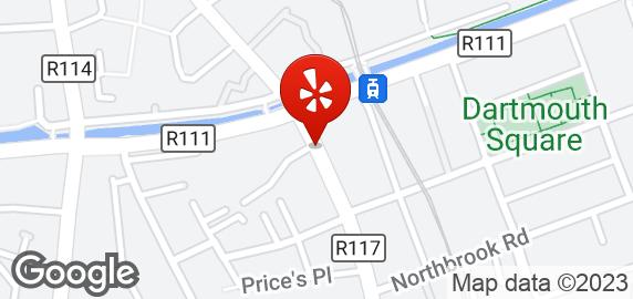 Us Credit Card Cover Car Rental In Dublin