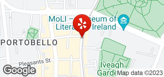Saagar Indian Restaurant Dublin Dublin