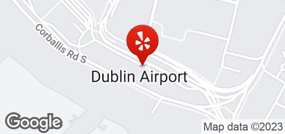 Budget Car Rental Dublin Airport Phone