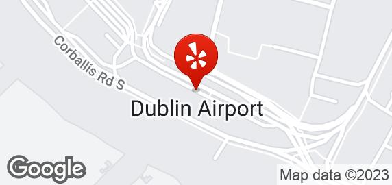 Dan Dooley Car Rental Dublin