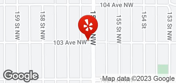 Olympia Ethiopian Restaurant Cafe And Catering Edmonton Ab