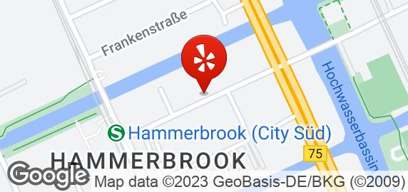 jawa restaurant 56 26 wendenstr 29 hammerbrook hamburg. Black Bedroom Furniture Sets. Home Design Ideas
