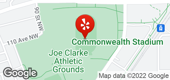 how to get client number commonwealth