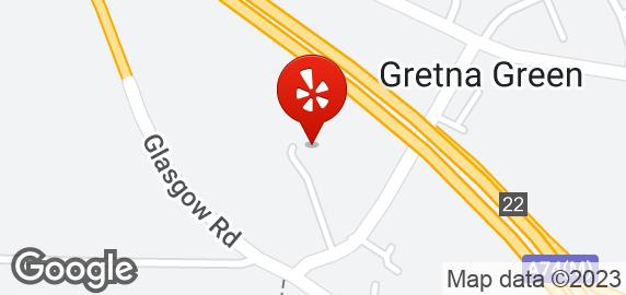 Gretna Hall Hotel Phone Number