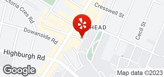 Indian Restaurant Glasgow Hillhead
