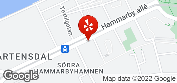 caf ros caf hammarby all 26 stockholm schweden beitr ge zu restaurants. Black Bedroom Furniture Sets. Home Design Ideas