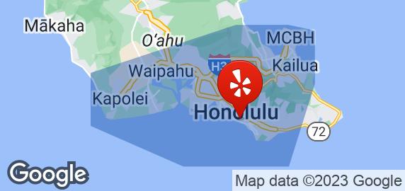 Oleg potiomkin distinctive homes hawaii llc agenzie for Lucernari di hawaii llc