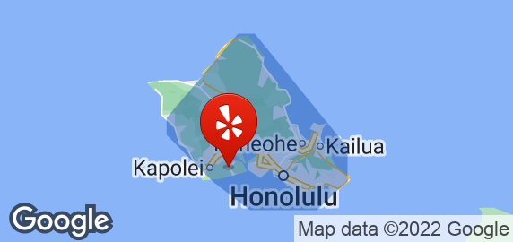 Aloha jump chiuso affitto occorrente per feste 91 - Calcola affitto ...