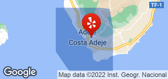 Tenerife property richiedi preventivo agenzie - Agenzie immobiliari tenerife ...