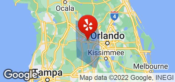Florida Property Management Experts Clermont Fl