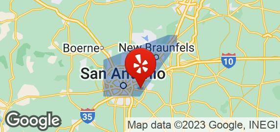 Five Star Restaurants In San Antonio Tx