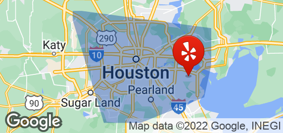 Heaton plumbing 35 foton r rmokare 309 valley brook for La porte texas usa