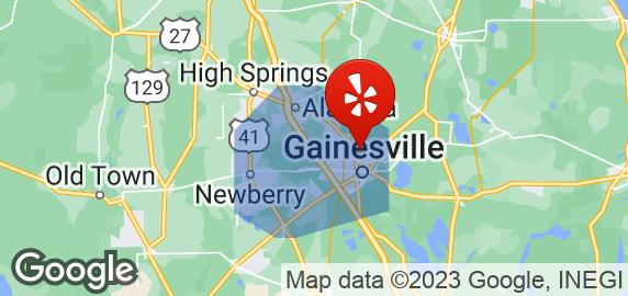 Gainesville Fl Italian Restaurants Yelp