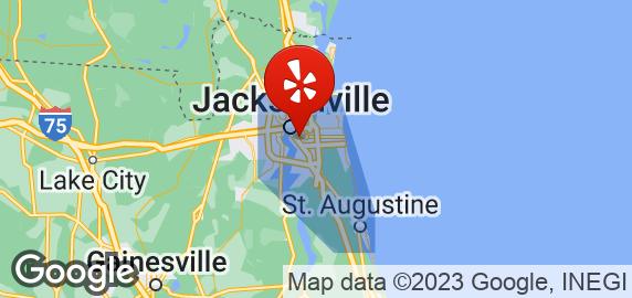 Suncoast Property Management Jacksonville Fl Review