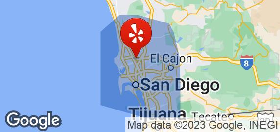 San Diego Kitchen And Bath Experts