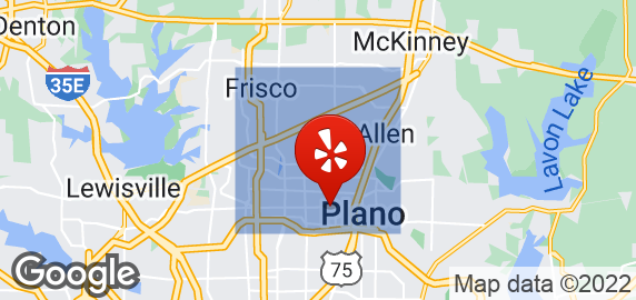 West Plano Pets Hotel - Kennel - Plano, Texas - 4 Reviews ...