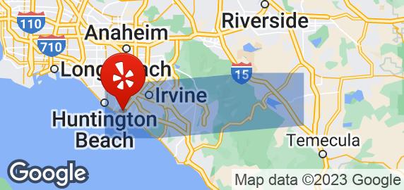 Api Property Management Newport Beach Ca