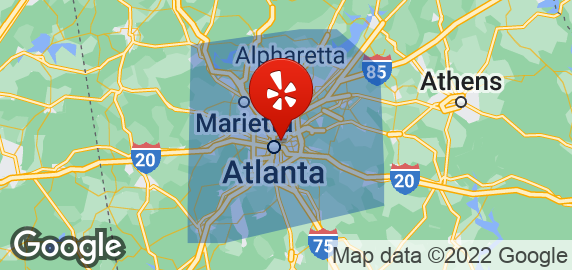 Atlanta home alarm systems security systems 1270 Home security monitoring atlanta