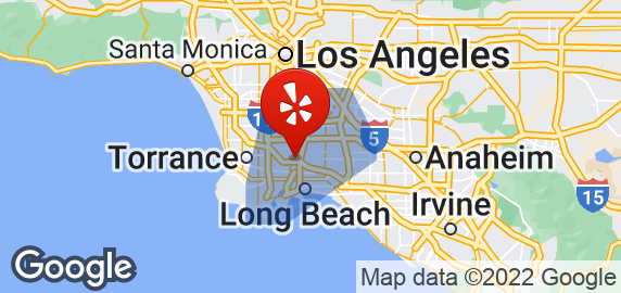 Pest Exterminator Long Beach Ca