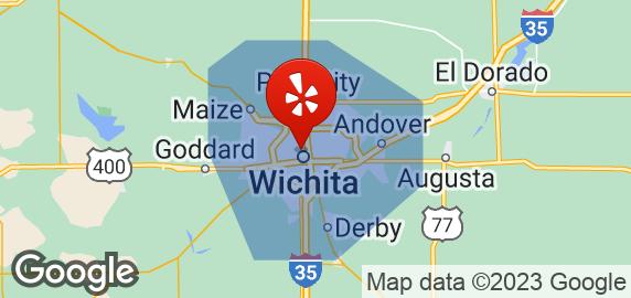 Branson Property Management Wichita