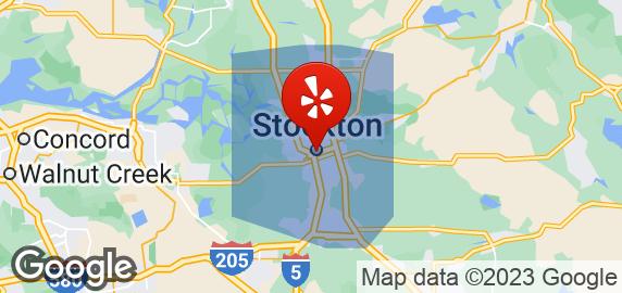 City Wide Tow Stockton Ca