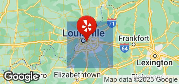 Bailey Property Management Louisville