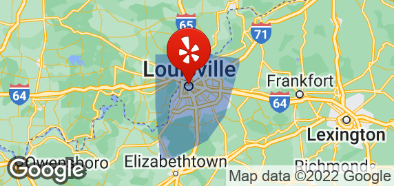 All shred document solutions shredding services 229 w for Document shredding louisville ky