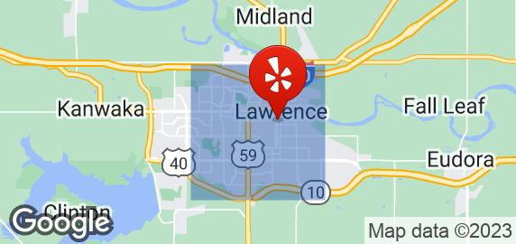 Location Property Management Lawrence Ks