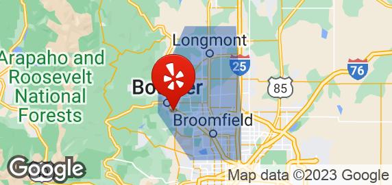 Mock Property Management Boulder Co