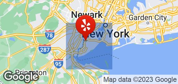 Village Car Service Staten Island Reviews
