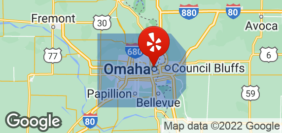 Omaha document shredding destruction de documents 312 for Document shredding omaha