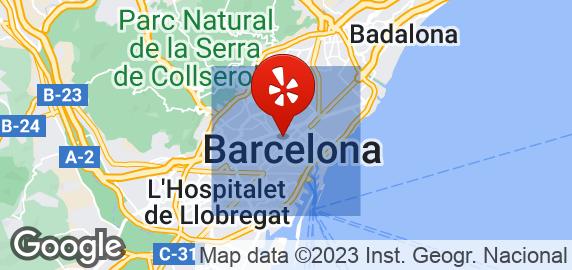 Reparacion calderas barcelona 36 fotos calefacci n y for Reparacion de calderas barcelona