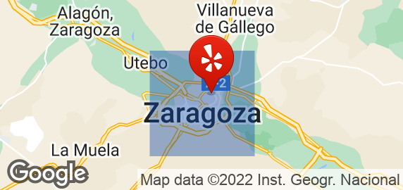 Reformas pisos zaragoza builders avenida de cataluna - Reformas de pisos en zaragoza ...