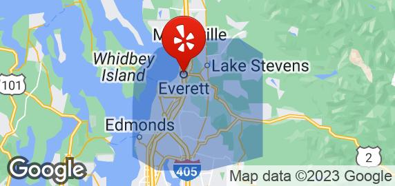 Real Property Management Everett Wa