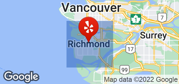 Richmond Bc Dog Training
