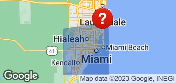 Chakra Healing Reiki Miami Beach Fl