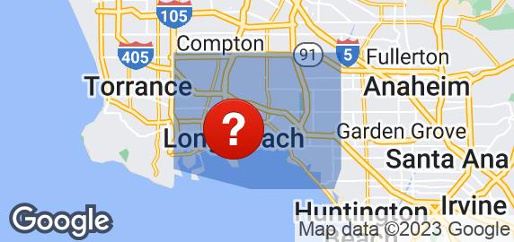 Pet Hospitals In Long Beach Ca