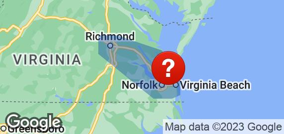 Cox Virginia Beach Phone Number