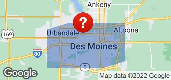 Brilliant borders landscaping des moines ia : Brilliant borders landscaping des moines ia united states phone number yelp