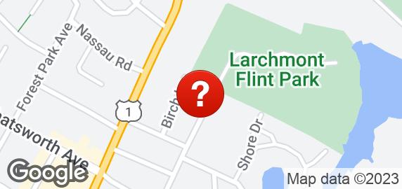 Flint park 26 fotos parques locust ave larchmont for 26 iselin terrace larchmont ny