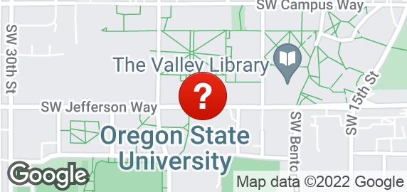 how to get osu mania map