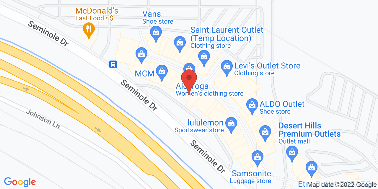 Converse on Map