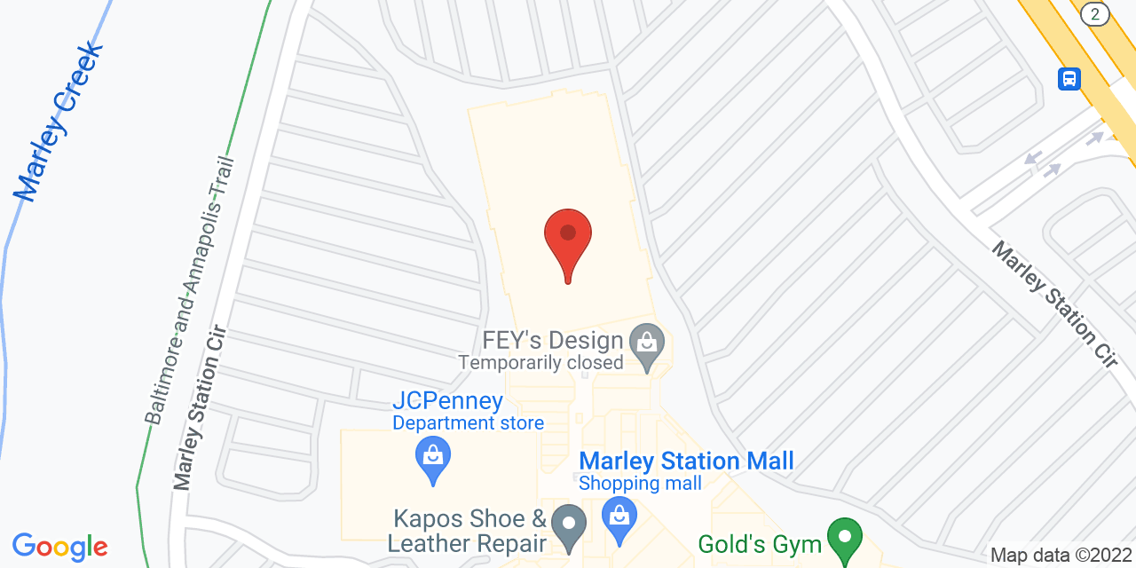 Sears on Map