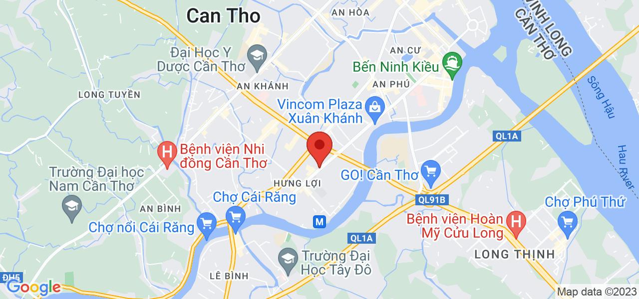 Địa chỉ Nhà 1T1L - 6x7.5 - Hẻm 304 Tầm Vu, P. Hưng Lợi -1.380 tỷ - L/h: 0903 674581 LH: 0903674581