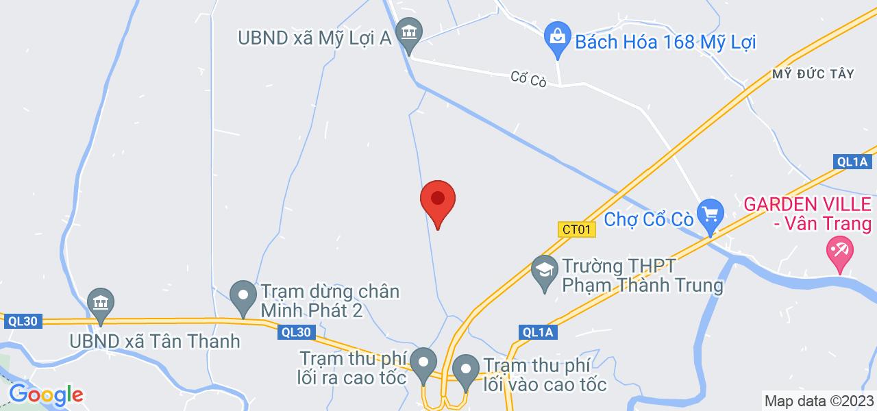 Địa chỉ Bán trang trại sầu riêng Ri6 12.000m2 LH: 0963524104